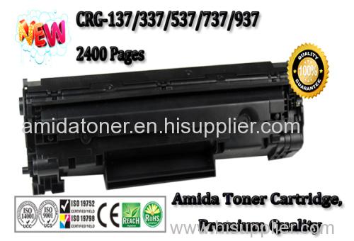 compatible canon 337 toner cartridge
