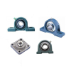 Pillow Block Bearing Ball Bearing