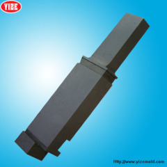 China mould components manufacturer with Hardness 58-60 HRC mould component
