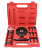 Harmonic Balancer Puller and Installer Tool Set