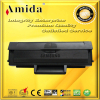 Amida Compatible toner cartridge for Samsung