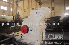 Barite Hammer Mill Barite Hammer Machine