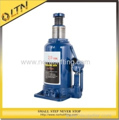 Hydraulic Bottle Jack - HBJ-B