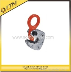 Horizontal Clamp - HLC-B