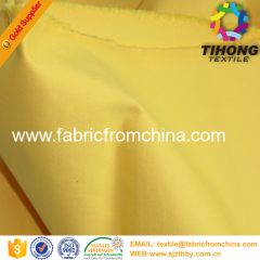 dyed 100 cotton army duck canvas fabric for bag