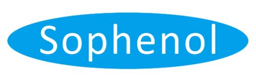Shenzhen Sophenol Technology Limited