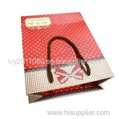Wholesale Gift Packaging Bags