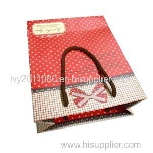Wholesale Gift Packaging Bags