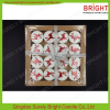 Christmas Hot Sale Tealight Candles