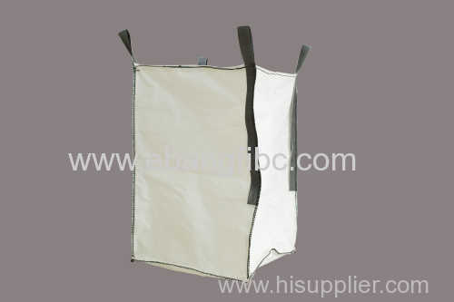 big bag for chemicals packing usage