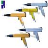KCI Electrostatic Spraying Gun