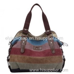 Women Designer Handbags Product Product Product