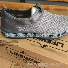 Brands School Sport Shoes For Men