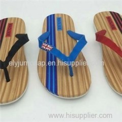 Mens Leather Shoes Sandals