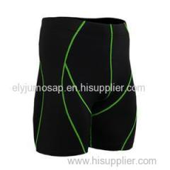 Mens Boxers Underwear Product Product Product