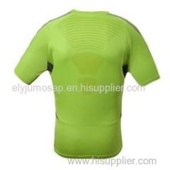 Blank T Shirt Supplier