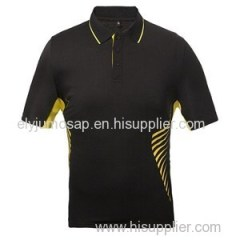 Best White Collar Polo Shirt