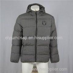 Cheap Good Price Waterproof Rain Coat Jackets Online