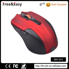 Bulk Sale Wireless Bluetooth Mouse For Computer