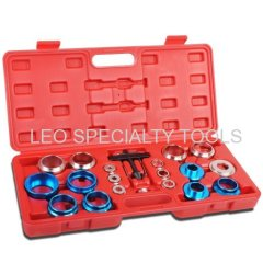 Oil Seal Removal & Installation Kit