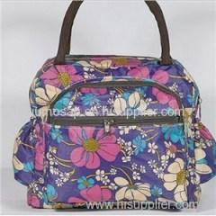 Big Summer Crossbody Shoulder Bags