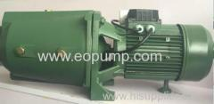 2HP SELF-PRIMING JET PUMP