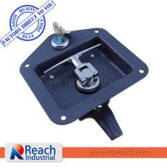 Manufactoried Standards Size Locking