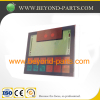 komatsu monitor parts PC130-7 lcd monitor display panel