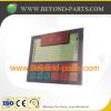 komatsu monitor parts PC130-7 lcd monitor display panel