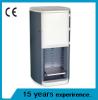 China automatic paint colorant dispenser