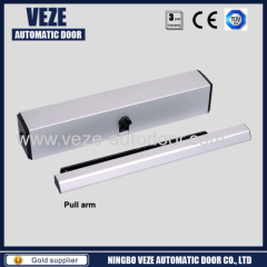Automatic swing door openers