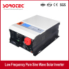 pure sine wave solar inverter with MPPT Solar charge controller SSP3115C 1000 - 12000VA