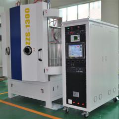 Sistema di rivestimento ottico di macchine da vendere Apodizing Filtro