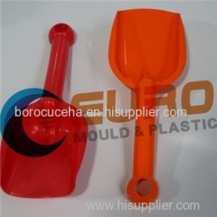 Shovel Mould Product Product Product