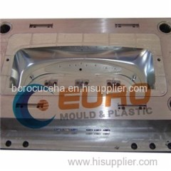 Washer Mould Product Product Product