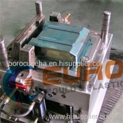 Refrigerator Mould Product Product Product