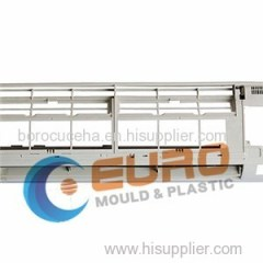 Air Conditioner Mould Product Product Product