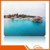 new style adhesion/traceless/removable mouse pad