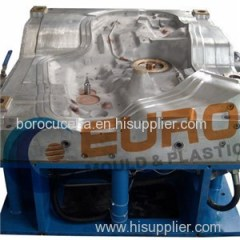 Front Grill Mould Product Product Product