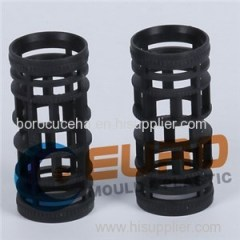 Filter Mould Product Product Product