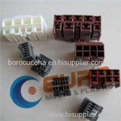 Electrical Connector Mould Product Product Product