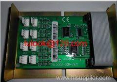 Elevator parts PCB BL2000-CEB-V2.0