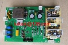 Hitachi elevator parts door drive PCB DCD-1