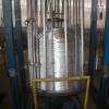 galfan coated wire supplier