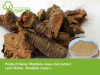 free shipping cost Rhodiola extract powder