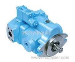 Denison Piston Pump and Hydraulic Pump