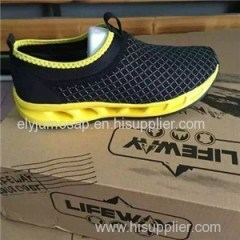 Boys Designer Slip On Running Sneaker Shoes