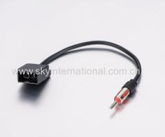 Lexus Antenna Adapter