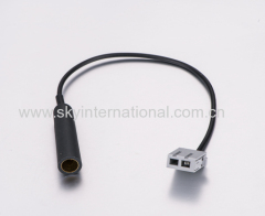 Antenna Adapter for KIA 2007-up Factory Radio