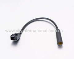 Metra 40 VL20 Volvo antenna adapter Cable 1999-up VL 20